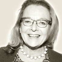 Anne Rossenbach