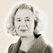 Edna Thörner