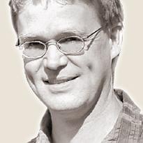 Markus Pilgram,Dr.