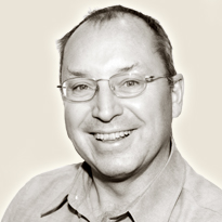 Hans-Joachim Bobsin