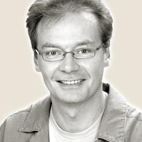 Andreas Seifert, Dr.