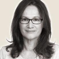 Anna Quadflieg, Dr.