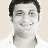 Lav Paliwal