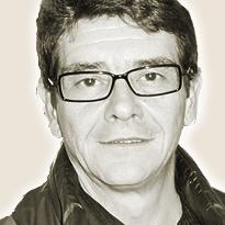 Luis Anjos