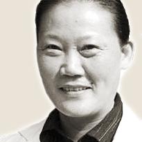Lijing Chen