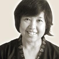 Nang Lao Kham