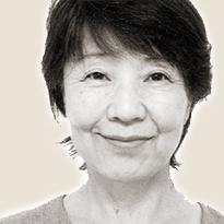 Keiko Ishikawa