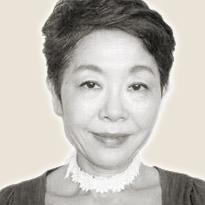 Mitsuyo Kawano