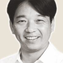 Shinichi Shimokawa