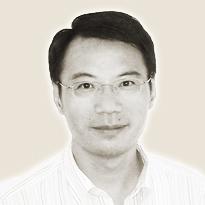Guo Bo