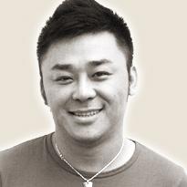 Jia Wei