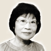 Fumiyo Hidaka