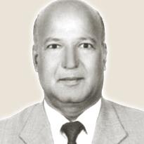 Ram Krishna Timilsina