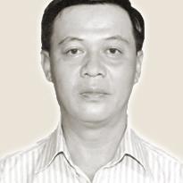 Tran Hong Cong