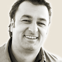 Ersel Karaman