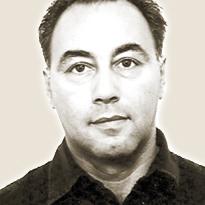Paulo Fróis Alexandre