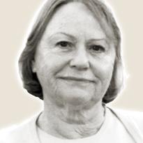 Marion Fein