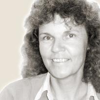 Marion Schnegelsberger