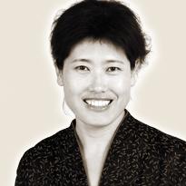 Yang Weiping