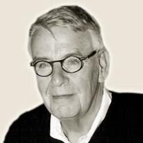 Burkhard Hillerich