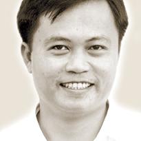 Bao Hoang Quoc