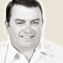 Ismail Altincekic