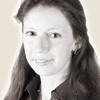 Ekatherina Ermakova