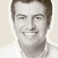 Mesut Agcaer