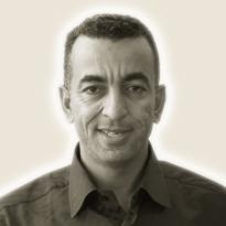 Abdellah Mazza