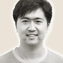 Liang Zhang