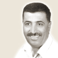 Mohammad Serhan