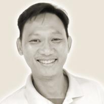 Giang Tan Quoc