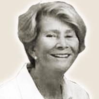 Beatrix Ruiter