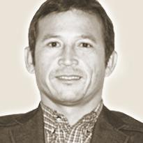 Dilshod Nabiev