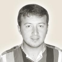 Oybek Ostanov