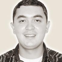 Azamat Azizov