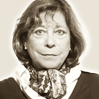 Ruth Jelking