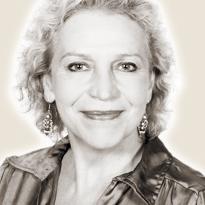 Sabine Dombrowsky