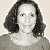 Lenia Theofilidou, Dr.