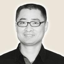 Bin Xiong