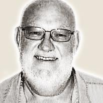 Victor Schulze