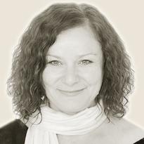 Judith Regenyi