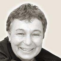 Vera Prenzlow