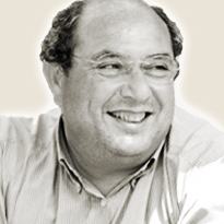 Ali Cakir