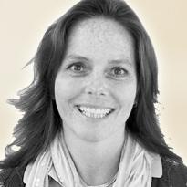 Heidi Steinbruckner