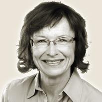 Martina Mauritz, Dr.