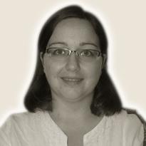 Nicole Neuner