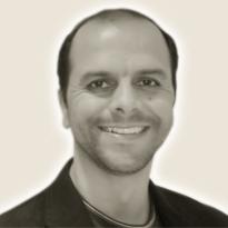 Ahmad Pourmorourfard