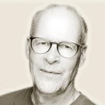 Olaf Ostermann