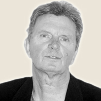 Christian Angermann